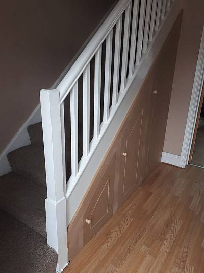 staircase-1/custom-staircase-maker_1541931089.jpg