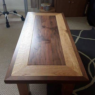 coffee-table/tablr_1511794409.jpg